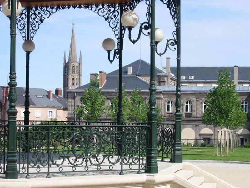 kiosque-jardin-orsay