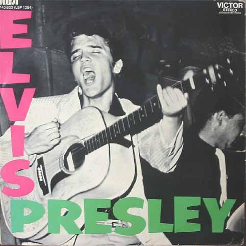 lps-elvis-presley-1
