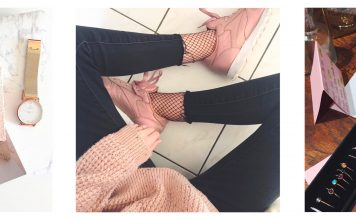 paulette-justeen_r-instagrameuse-blogueuse-brive-limousin-influencer