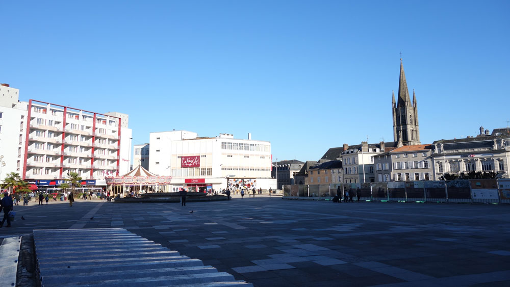 place-republique-limoges-quartier-jaures