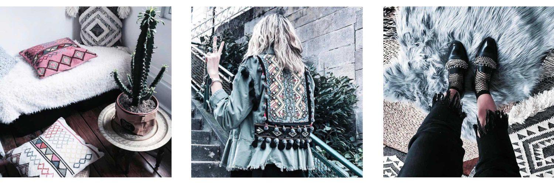 sarah-loeildesarah-instagram-instagrameuses-mode-fashion-addict-gérard-darel