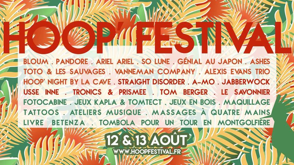 cover-hoop-festival-2017-lheb-limoges