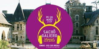 cover-sacho-galiero-lheb-limoges-limousin