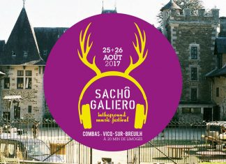 cover-sacho-galiero-lheb-limoges-limousin
