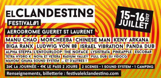 festival-cover-clandestino-gueret-lheb-homme-en-bleu