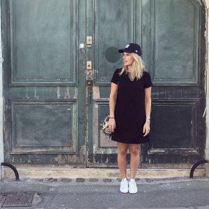 géraldine-dopra-mllegew-instagram-instagrameuses-limoges-bordeaux