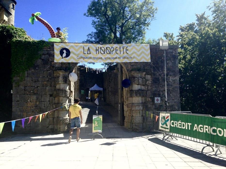hoop*festival-dordogne-lheb-musique-2