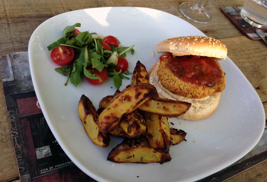 burger-vegan-pas-de-viande-lheb-limousin