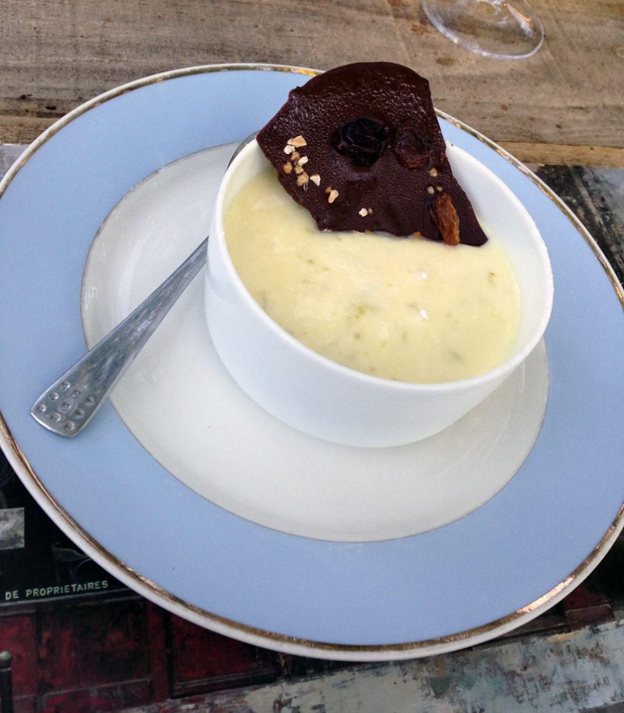 dessert-hidden-french-veggie-lheb-limousin