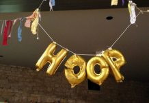cover-lheb-hoop-balloon-fun