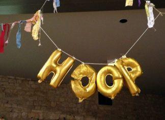 cover-lheb-hoop-balloon-fun