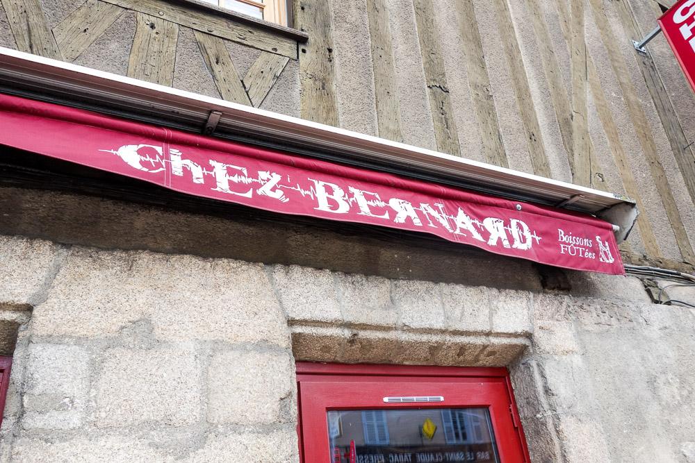 chez-bernard-rideau-lheb-biere-limoges