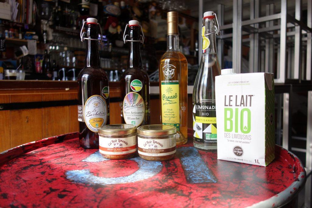 lot-chez-bernard-laiterie-les-fayes-cul-noir-lheb-limoges-limousin-bouffe