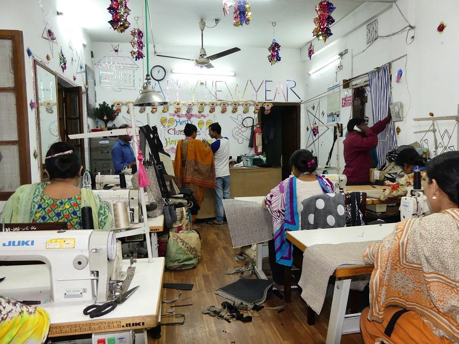lheb-bangladesh-fabrique-sac-toile-jute-bhallot-limoges