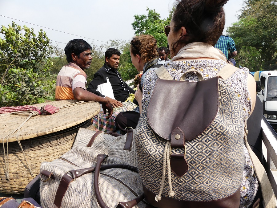 roadtrip-bangladesh-bhallot-sacs-limousin-limoges-lheb