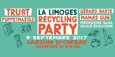 lheb-recycling-party-limoges-jardin-orsay-2017