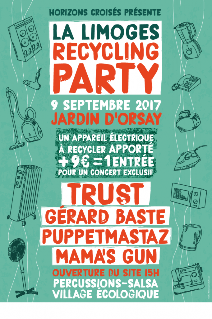 affiche-recycling-2017