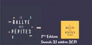 bannière-cover-lheb-pépite-rallye-limoges