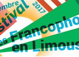cover-francophonies-limousin-lheb-limoges-2017
