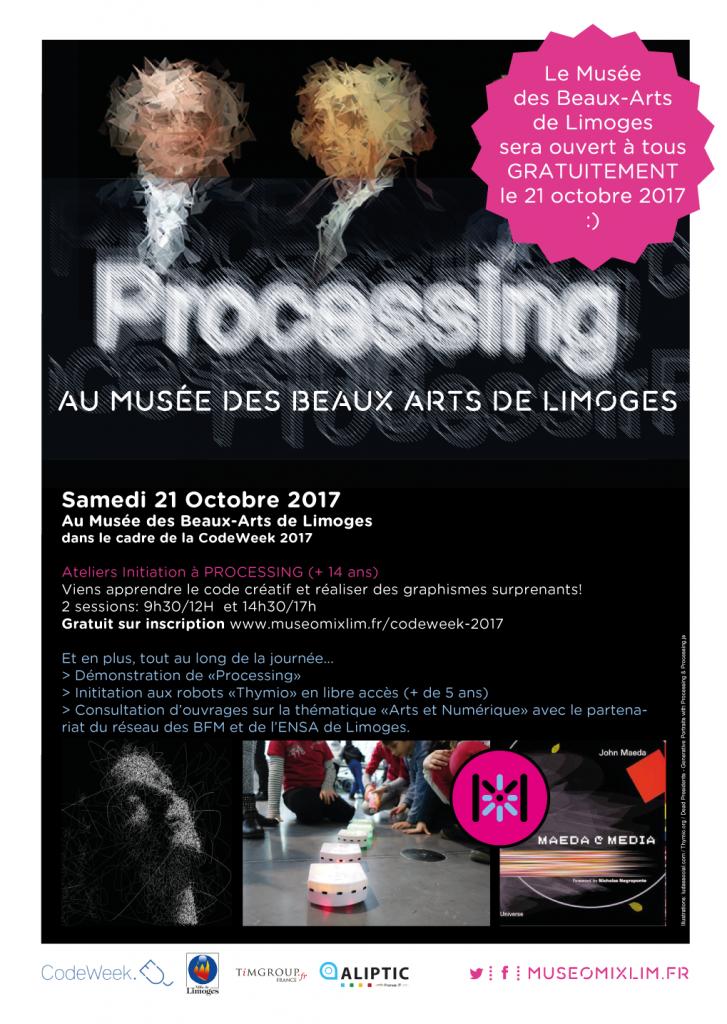 MuseomixLim_ReseauxSociauxFlyer