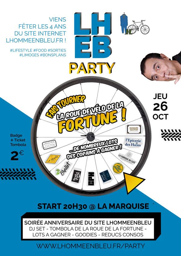 affiche-lheb-party-limoges-la-marquise-fête-fun