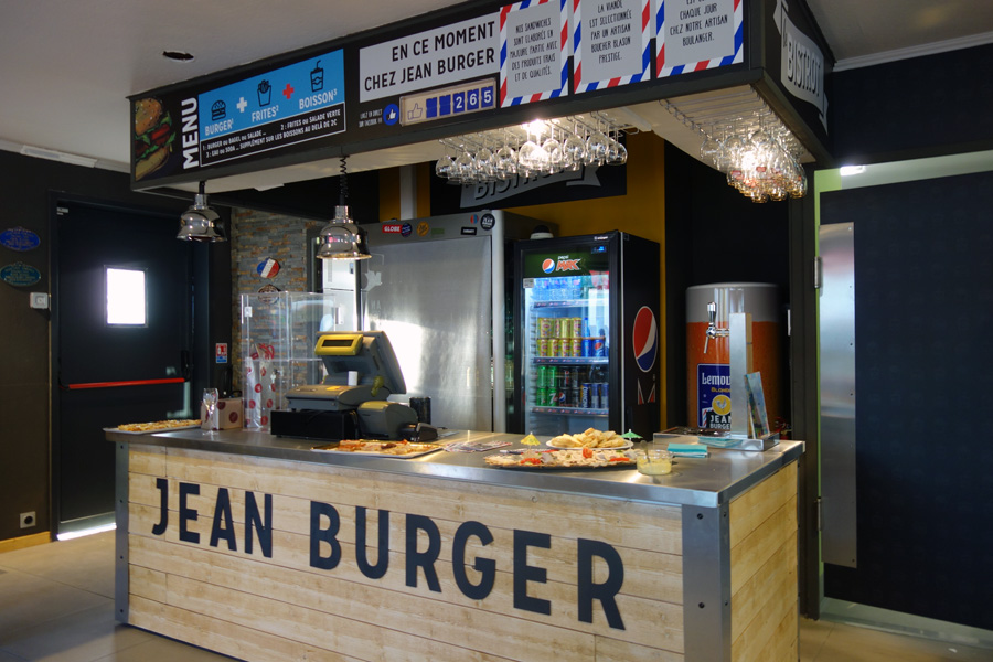 comptoir-jean-burger-limoges-bistrot-zone-nord-lheb-limoges