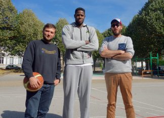 cover-article-jycs-mam-jaiteh-csp-limoges-lheb-streetball-session