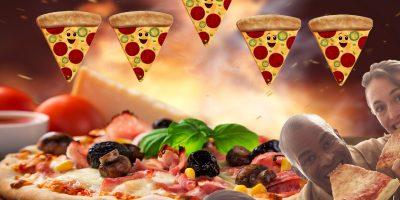 cover-lheb-limoges-meilleur-pizza-limousin-limoumou-miam-restaurant