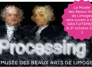 cover-processing-museomix-limoges-lheb-programmation-fun