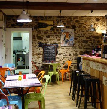 cover-restaurant-devanture-58-limoges-lheb-2