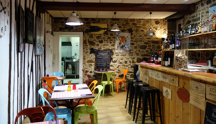 restaurant-58-interieur-lheb-limoges