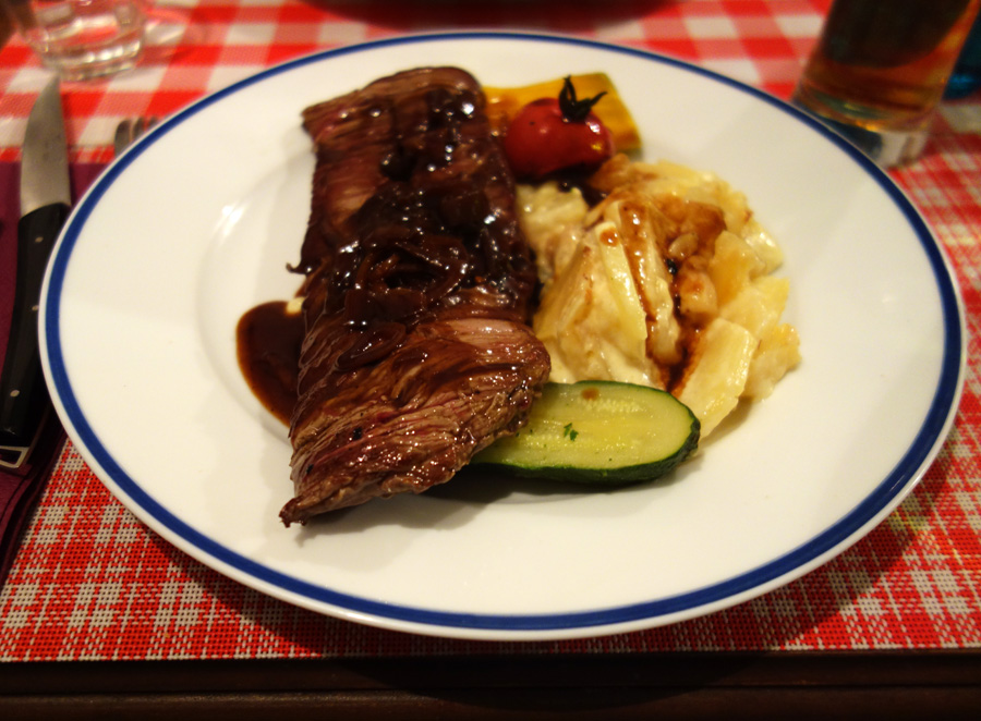 restaurant-58-plat-lheb-limoges-bavette-2