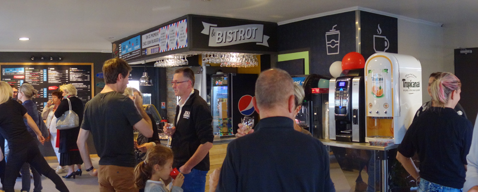 salle-jean-burger-bistrot-zone-nord-lheb-limoges