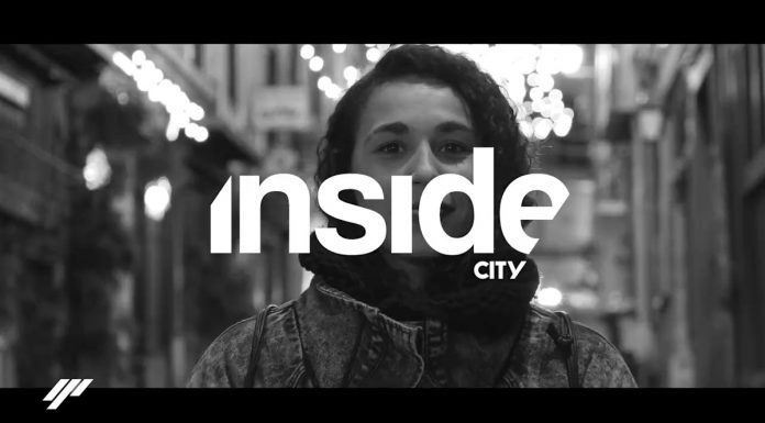 agathe-dacoury-interview-inside-city