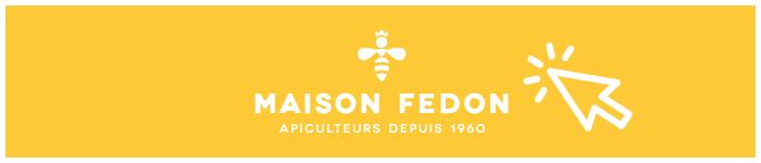 bannière-fedon-CTA-site