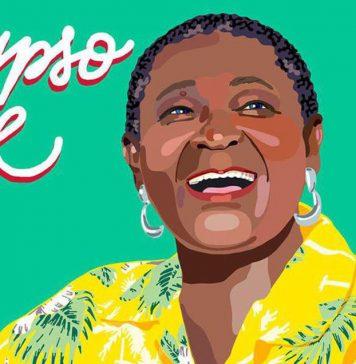 calypso-rose-concert-limoges-bon-plan-lheb