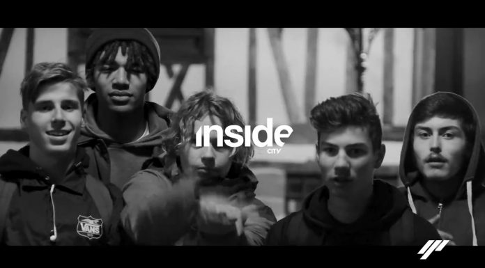 cameron-lennon-garbage-bmx-interview-inside-city
