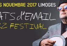 cover-jazz-eclats-email-limoges-2017-lheb