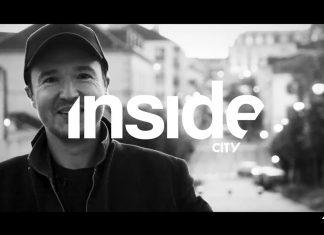 david-smyle-klash-point-interview-inside-city
