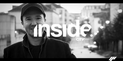 david-smyle-klash-point-interview-inside-city