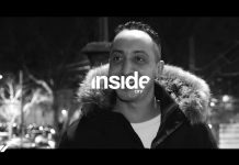 dj-so-one-interview-inside-city