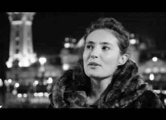 lea-miguel-comedienne-interview-inside-city