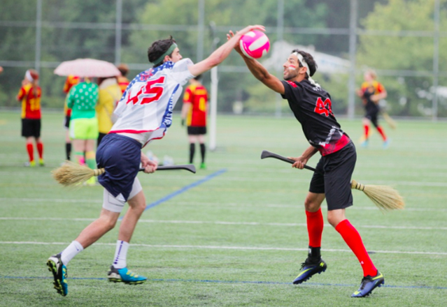 quidditch-standings-lheb-limoges-coupe-de-france-2017-source-quidditch-canada