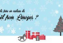 banner-article-lheb-noel-limoges