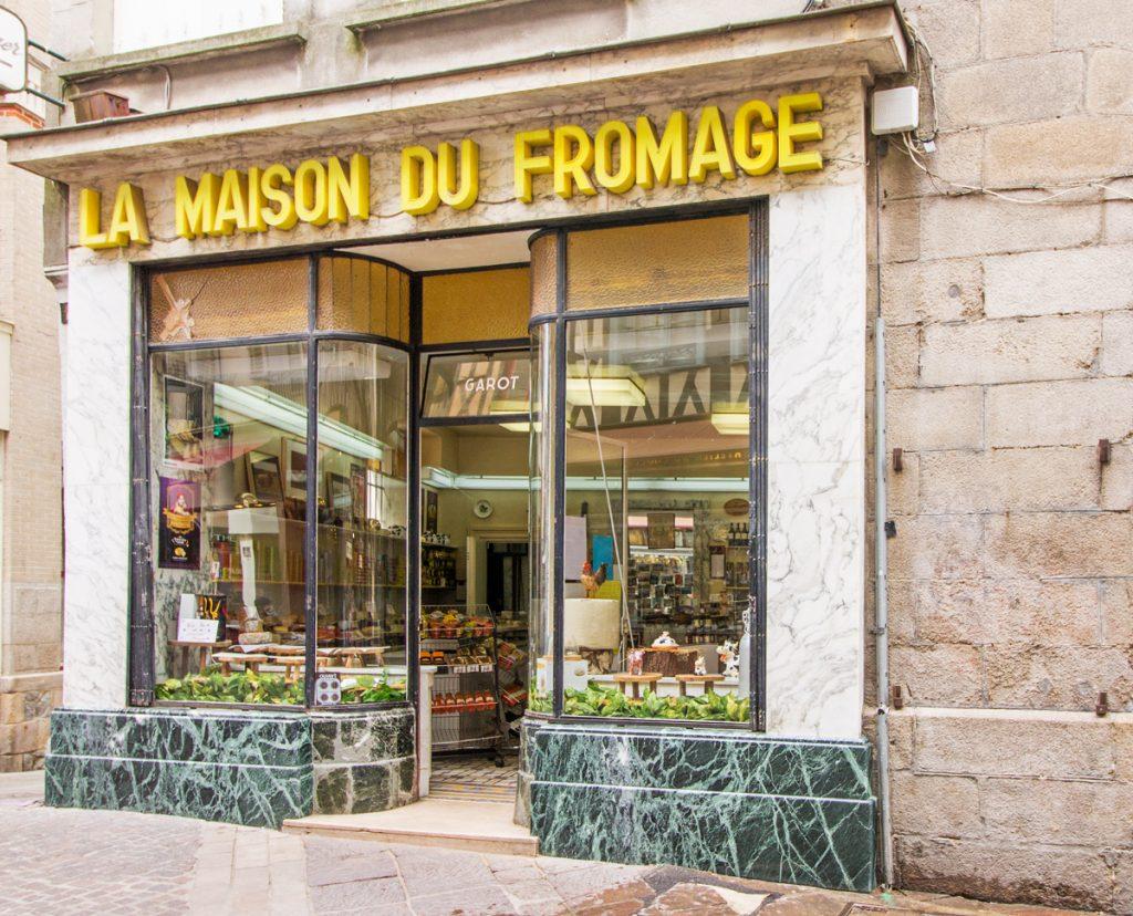 devanture-maison-du-fromage-limoges-lheb-limoumou