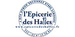 epicerie-halles