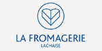 fromagerie-lachaise