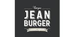 jean-burger