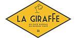 la-giraffe-coworking
