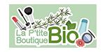 la-petite-boutique-bio